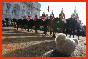 Horseguards_0546_m