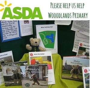 asda-help-woodlands-primary