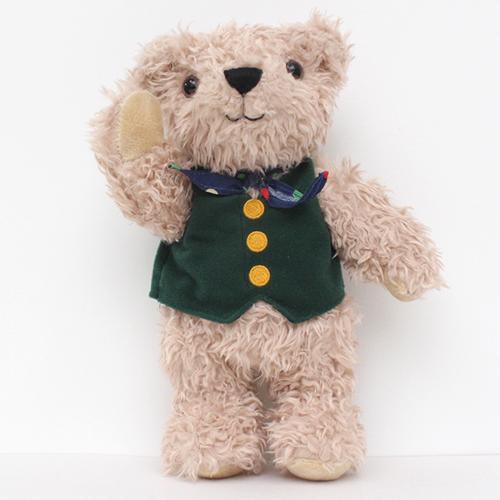 Image result for binky bear