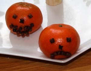 halloween_1034_a-c