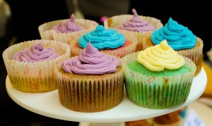 cupcakes-879265_1280
