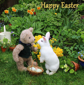 Easter_Card_Front_m