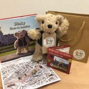 binky-bears-london-gift-set-including-a-copy-of-binky-goes-to-london-a-take-out-activity-map-and-a-binky-bear