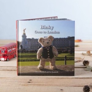 Binky-Goes-To-London