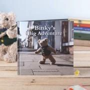 Binkys-Big-Adventure