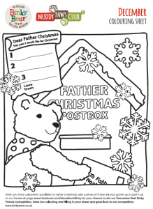 december-colouring-sheet