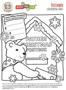 december-colouring-sheet